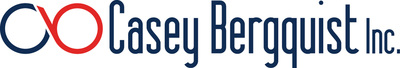 Casey Bergquist, Inc.